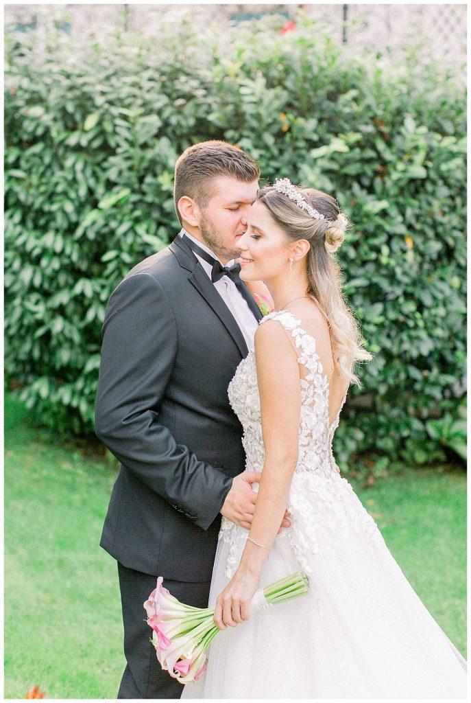 beyza ilker ngsapanca weddingstory 52 687x1024 - Beyza & Ilker  // Wedding Story, Ng Sapanca