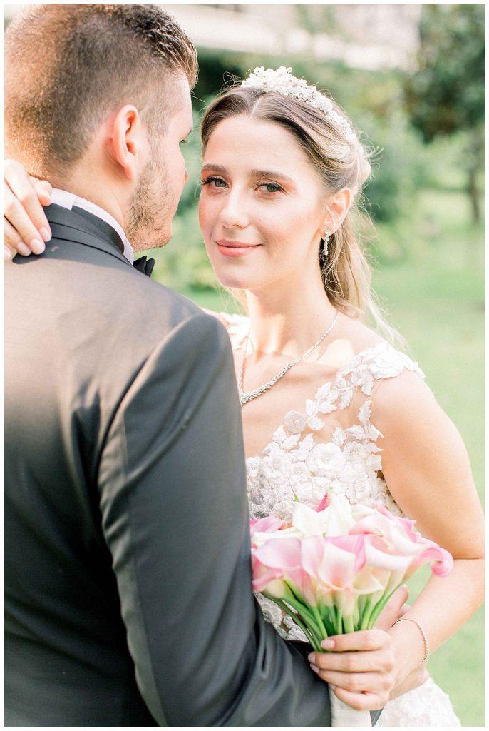 beyza ilker ngsapanca weddingstory 53 686x1024 - Beyza & Ilker  // Wedding Story, Ng Sapanca