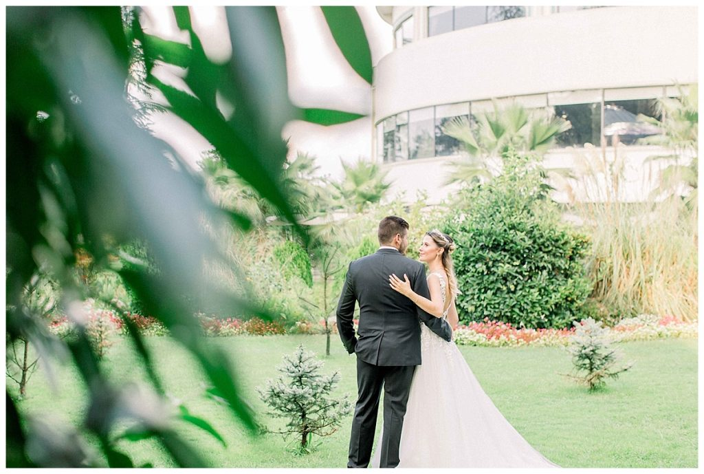 beyza ilker ngsapanca weddingstory 55 1024x689 - Beyza & Ilker  // Wedding Story, Ng Sapanca