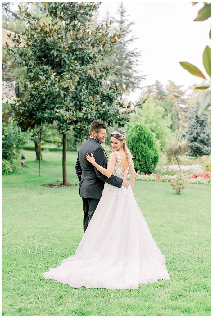 beyza ilker ngsapanca weddingstory 56 686x1024 - Beyza & Ilker  // Wedding Story, Ng Sapanca