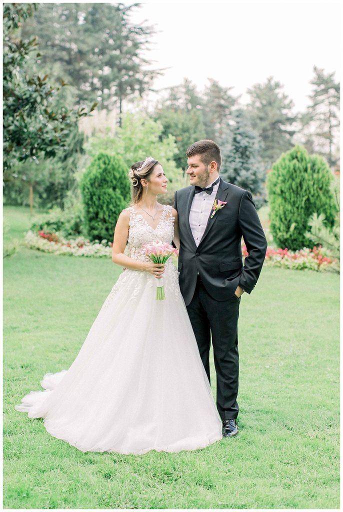 beyza ilker ngsapanca weddingstory 57 686x1024 - Beyza & Ilker  // Wedding Story, Ng Sapanca