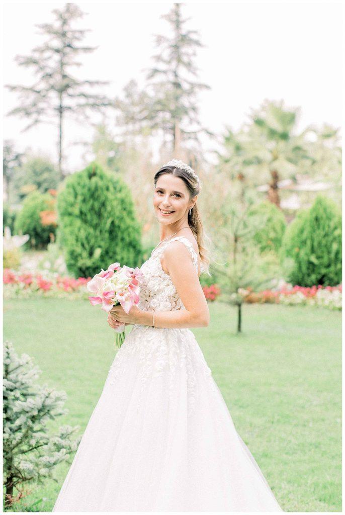 beyza ilker ngsapanca weddingstory 58 686x1024 - Beyza & Ilker  // Wedding Story, Ng Sapanca