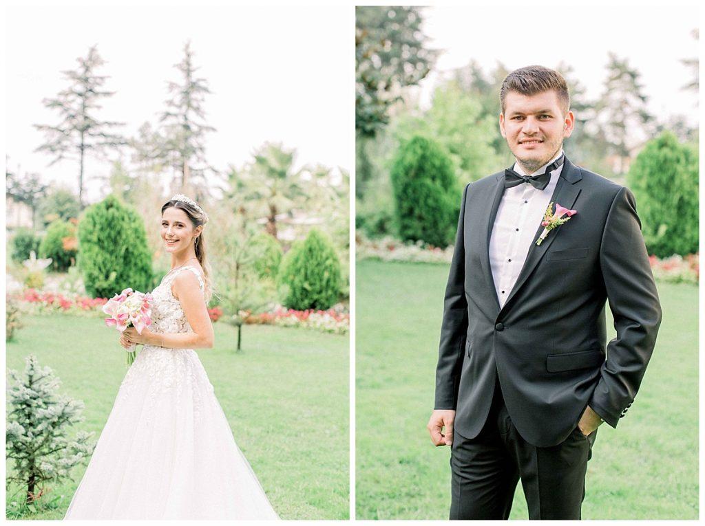 beyza ilker ngsapanca weddingstory 59 1024x765 - Beyza & Ilker  // Wedding Story, Ng Sapanca