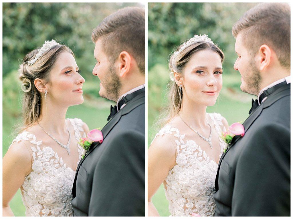 beyza ilker ngsapanca weddingstory 61 1024x766 - Beyza & Ilker  // Wedding Story, Ng Sapanca