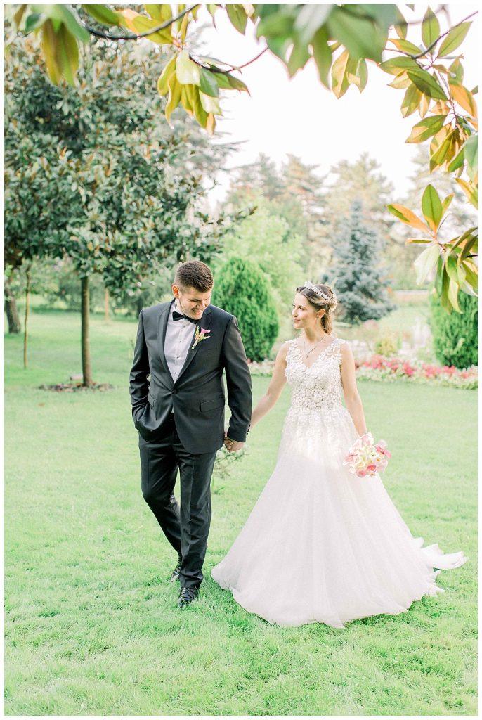 beyza ilker ngsapanca weddingstory 62 686x1024 - Beyza & Ilker  // Wedding Story, Ng Sapanca