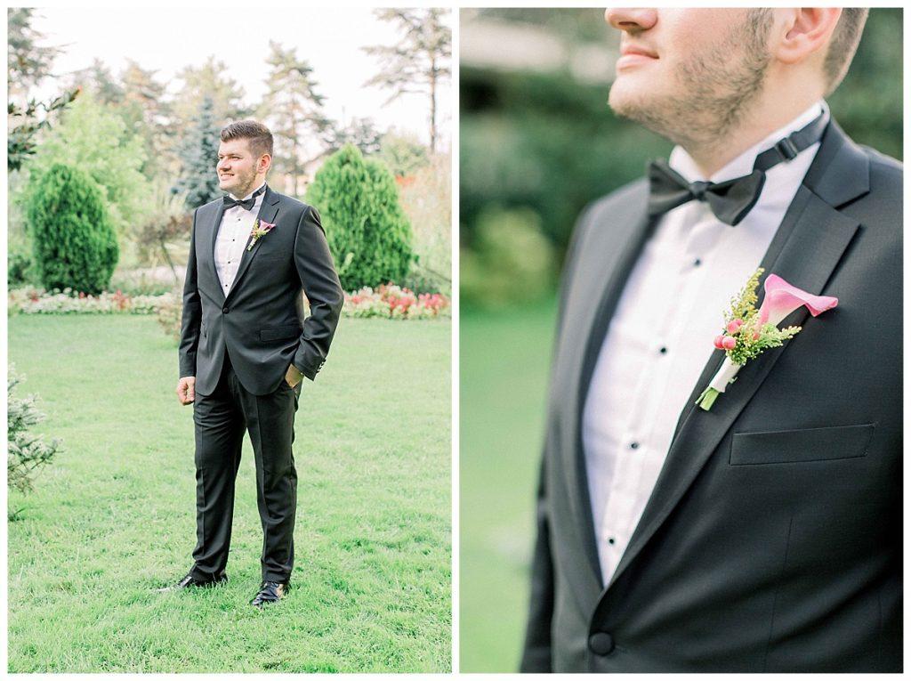 beyza ilker ngsapanca weddingstory 63 1024x765 - Beyza & Ilker  // Wedding Story, Ng Sapanca