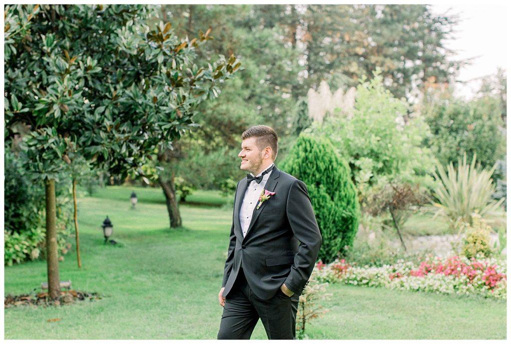 beyza ilker ngsapanca weddingstory 65 1024x689 - Beyza & Ilker  // Wedding Story, Ng Sapanca