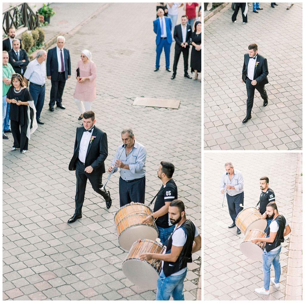 beyza ilker ngsapanca weddingstory 67 1024x1018 - Beyza & Ilker  // Wedding Story, Ng Sapanca