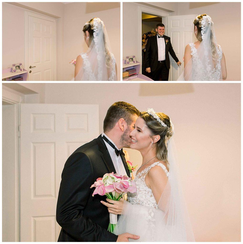 beyza ilker ngsapanca weddingstory 68 1019x1024 - Beyza & Ilker  // Wedding Story, Ng Sapanca