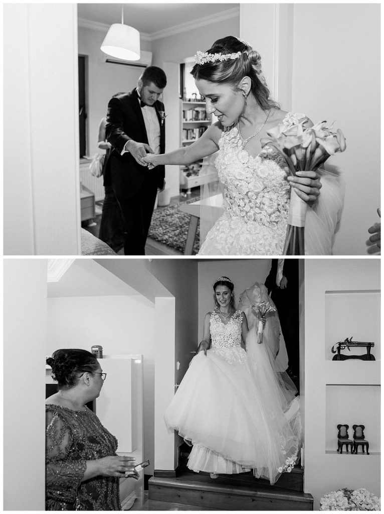 beyza ilker ngsapanca weddingstory 69 766x1024 - Beyza & Ilker  // Wedding Story, Ng Sapanca