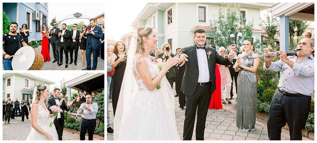 beyza ilker ngsapanca weddingstory 71 1024x464 - Beyza & Ilker  // Wedding Story, Ng Sapanca