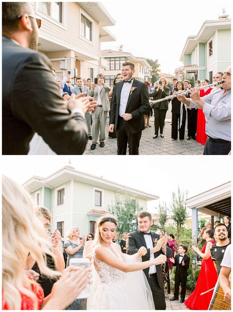 beyza ilker ngsapanca weddingstory 72 766x1024 - Beyza & Ilker  // Wedding Story, Ng Sapanca