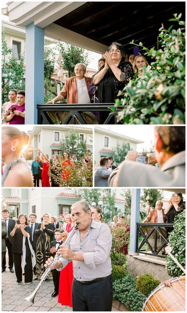 beyza ilker ngsapanca weddingstory 73 613x1024 - Beyza & Ilker  // Wedding Story, Ng Sapanca