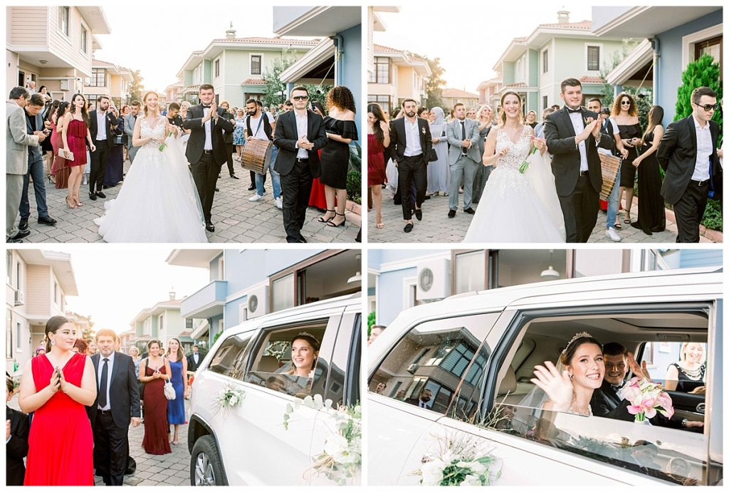 beyza ilker ngsapanca weddingstory 76 1024x691 - Beyza & Ilker  // Wedding Story, Ng Sapanca