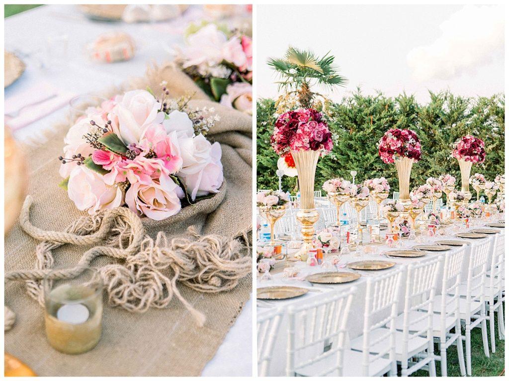 beyza ilker ngsapanca weddingstory 77 1024x766 - Beyza & Ilker  // Wedding Story, Ng Sapanca