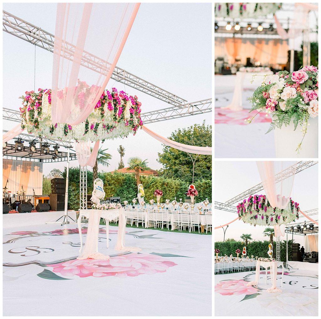 beyza ilker ngsapanca weddingstory 78 1024x1019 - Beyza & Ilker  // Wedding Story, Ng Sapanca