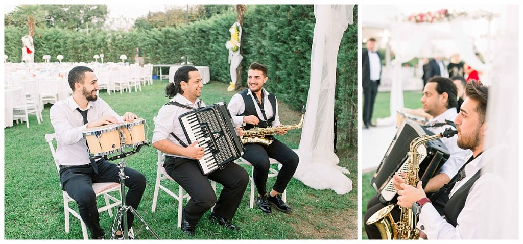 beyza ilker ngsapanca weddingstory 81 1024x478 - Beyza & Ilker  // Wedding Story, Ng Sapanca