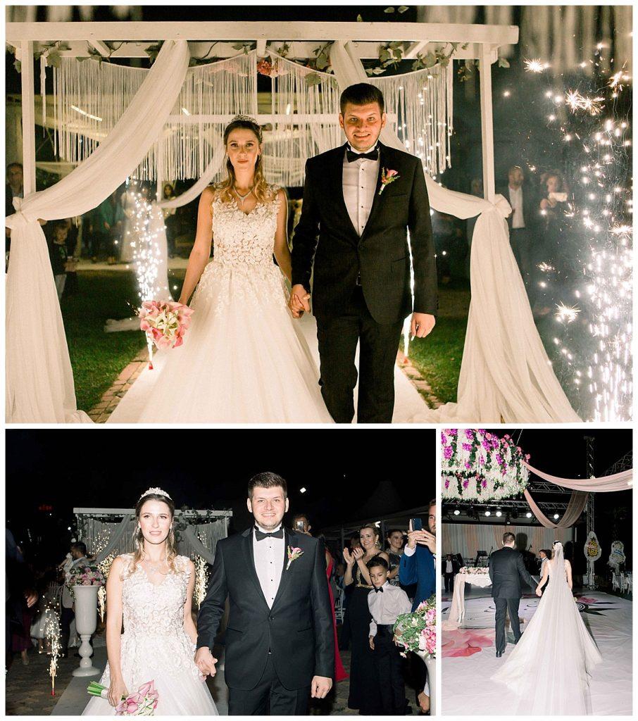 beyza ilker ngsapanca weddingstory 82 906x1024 - Beyza & Ilker  // Wedding Story, Ng Sapanca