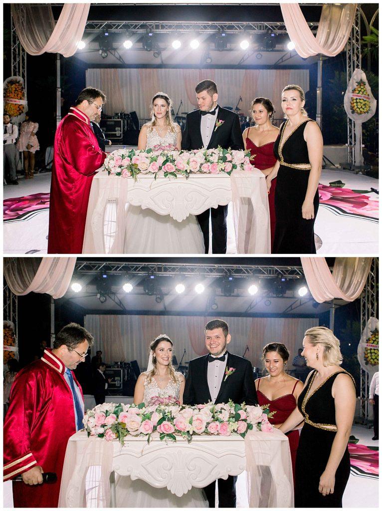 beyza ilker ngsapanca weddingstory 83 766x1024 - Beyza & Ilker  // Wedding Story, Ng Sapanca