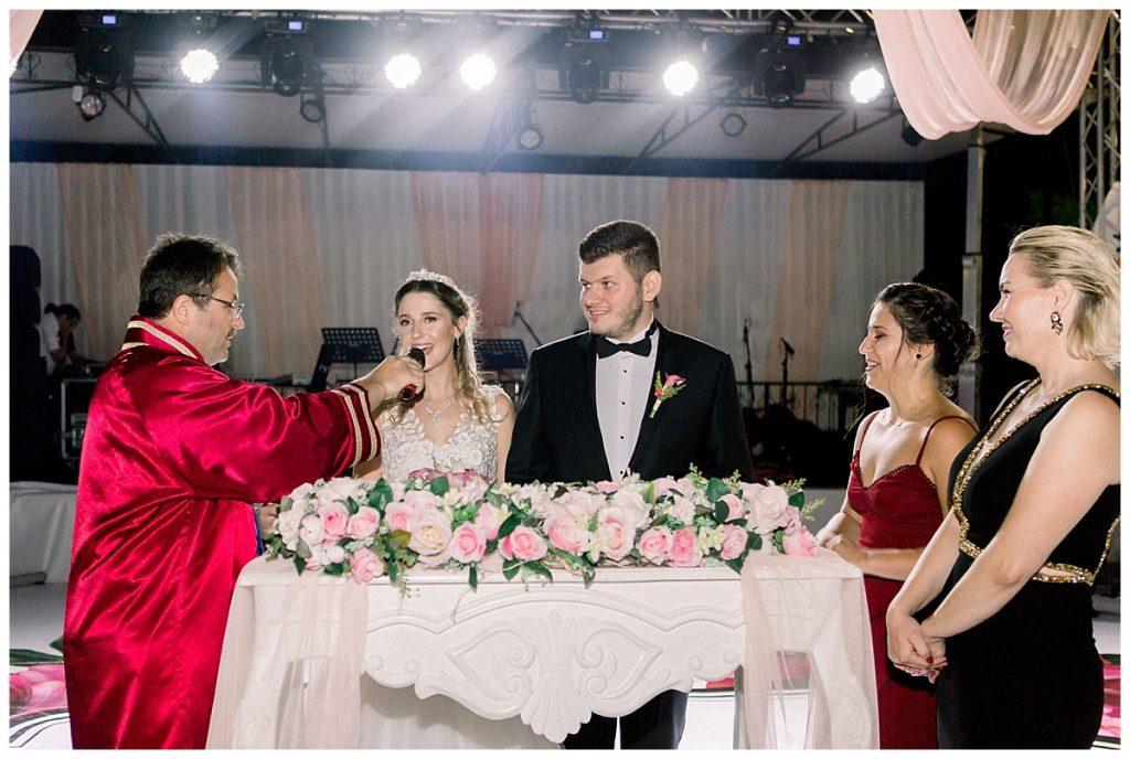 beyza ilker ngsapanca weddingstory 84 1024x688 - Beyza & Ilker  // Wedding Story, Ng Sapanca
