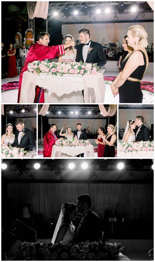 beyza ilker ngsapanca weddingstory 86 607x1024 - Beyza & Ilker  // Wedding Story, Ng Sapanca