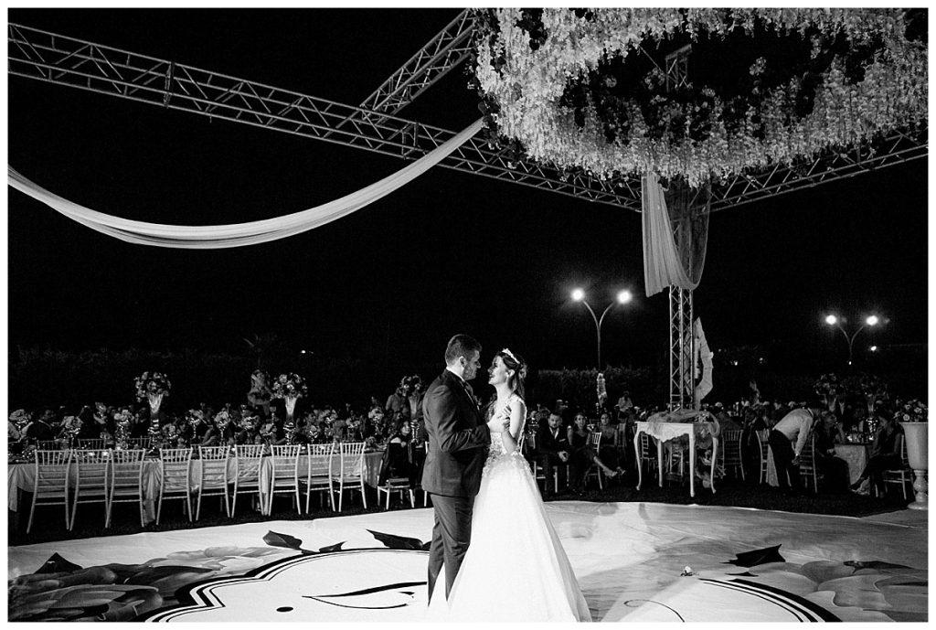 beyza ilker ngsapanca weddingstory 87 1024x689 - Beyza & Ilker  // Wedding Story, Ng Sapanca