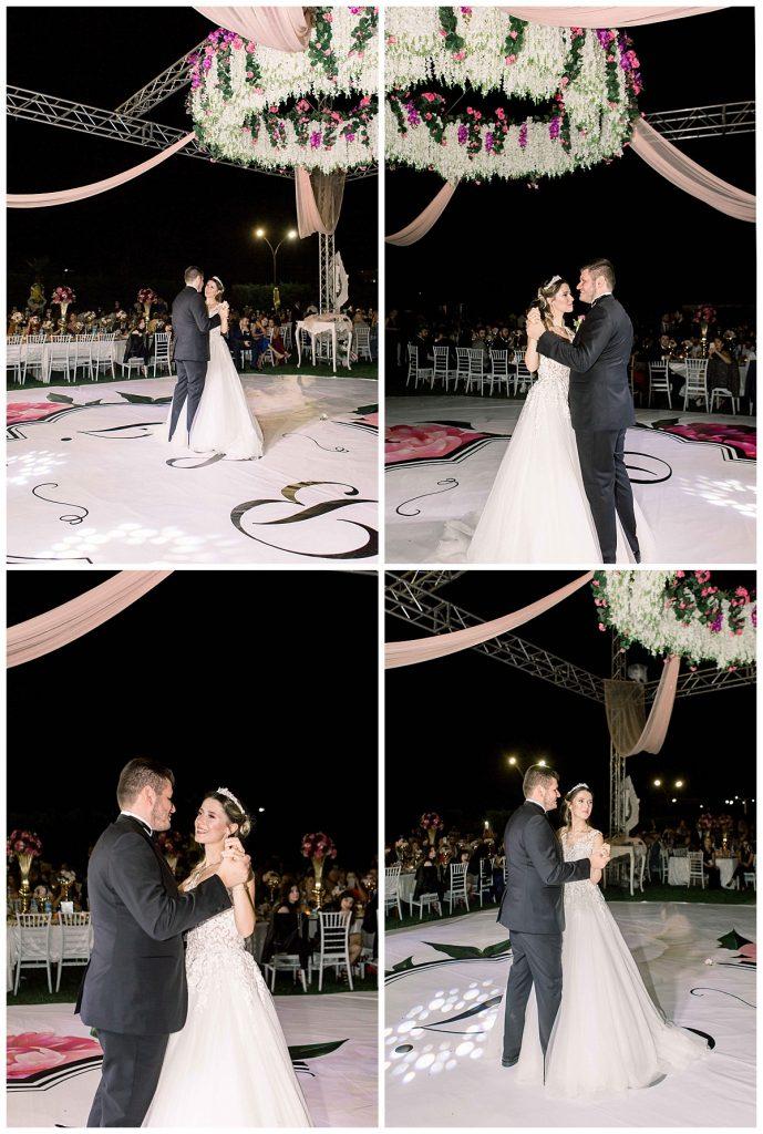 beyza ilker ngsapanca weddingstory 88 689x1024 - Beyza & Ilker  // Wedding Story, Ng Sapanca