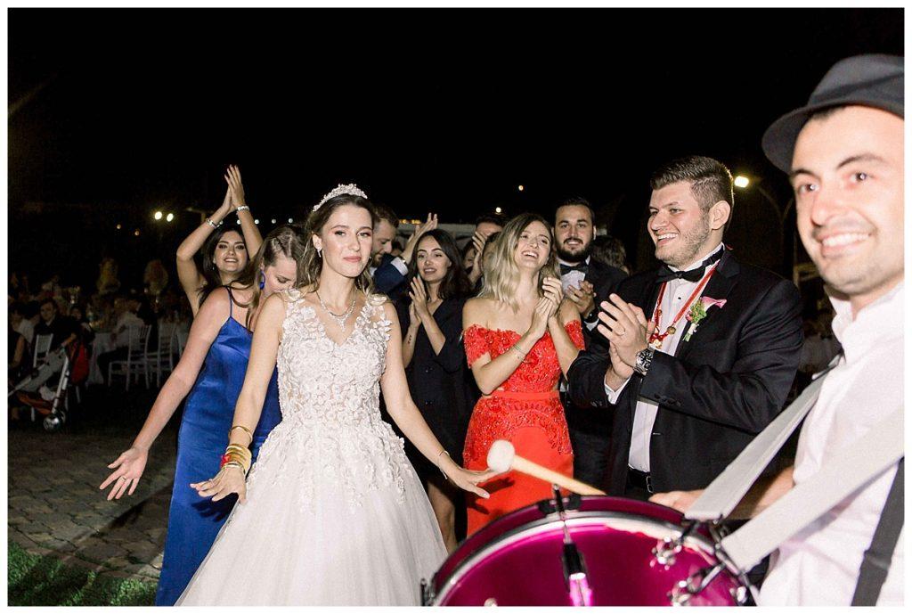 beyza ilker ngsapanca weddingstory 91 1024x689 - Beyza & Ilker  // Wedding Story, Ng Sapanca