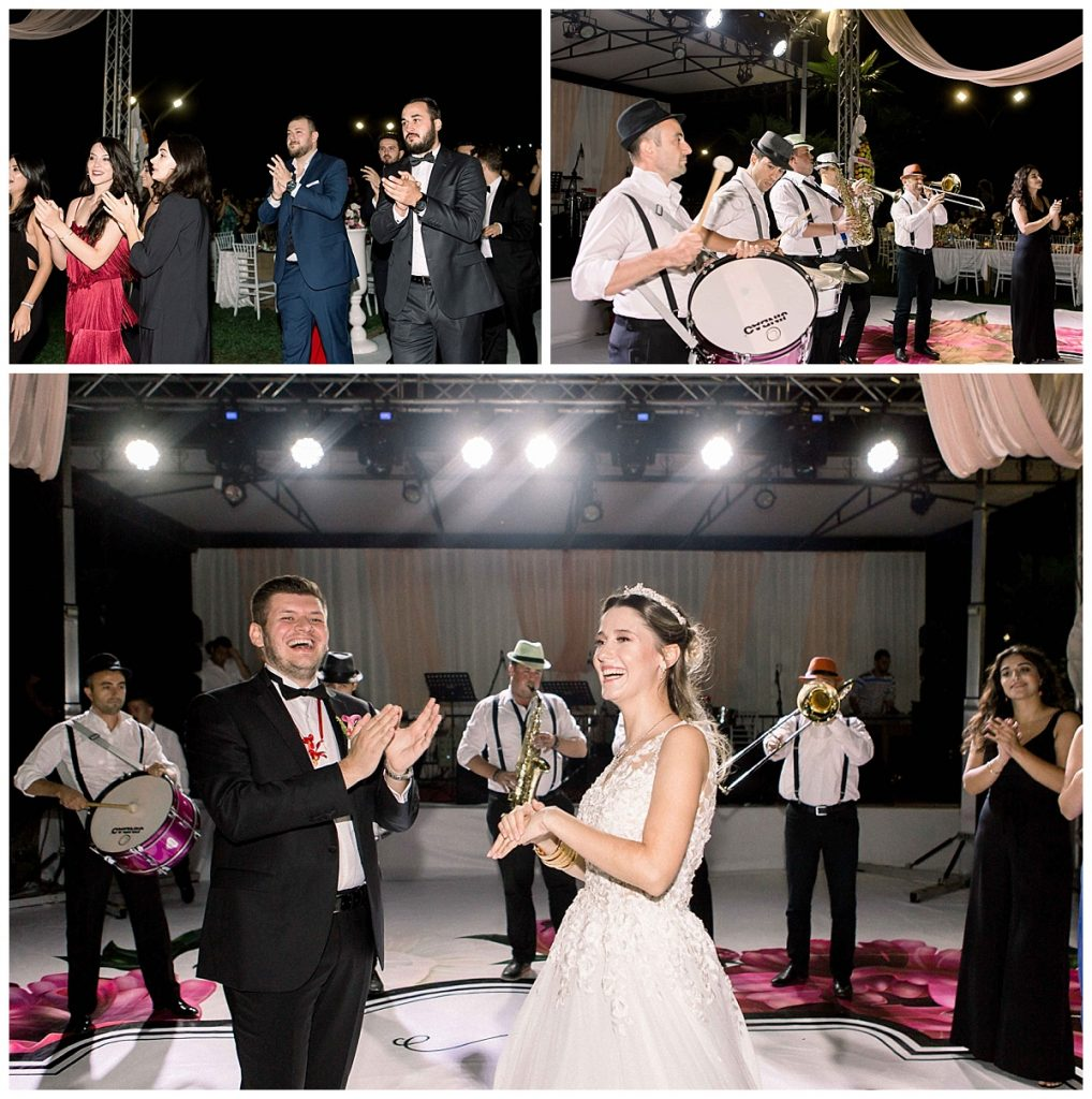 beyza ilker ngsapanca weddingstory 92 1018x1024 - Beyza & Ilker  // Wedding Story, Ng Sapanca