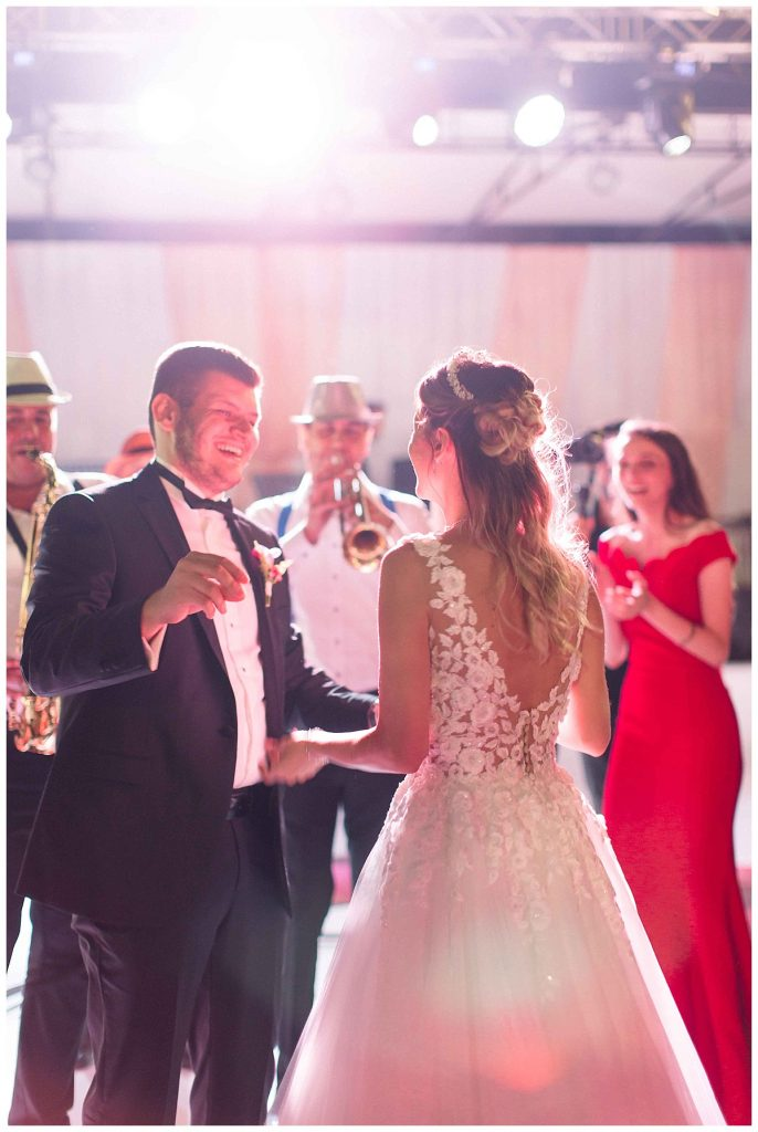 beyza ilker ngsapanca weddingstory 94 686x1024 - Beyza & Ilker  // Wedding Story, Ng Sapanca