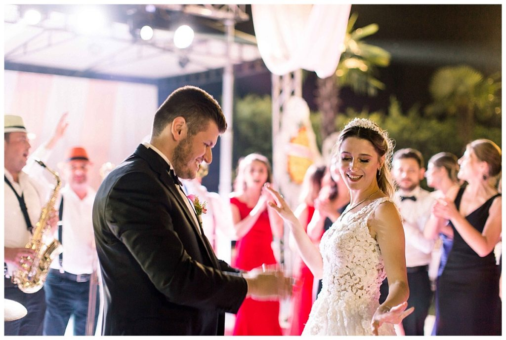 beyza ilker ngsapanca weddingstory 96 1024x689 - Beyza & Ilker  // Wedding Story, Ng Sapanca