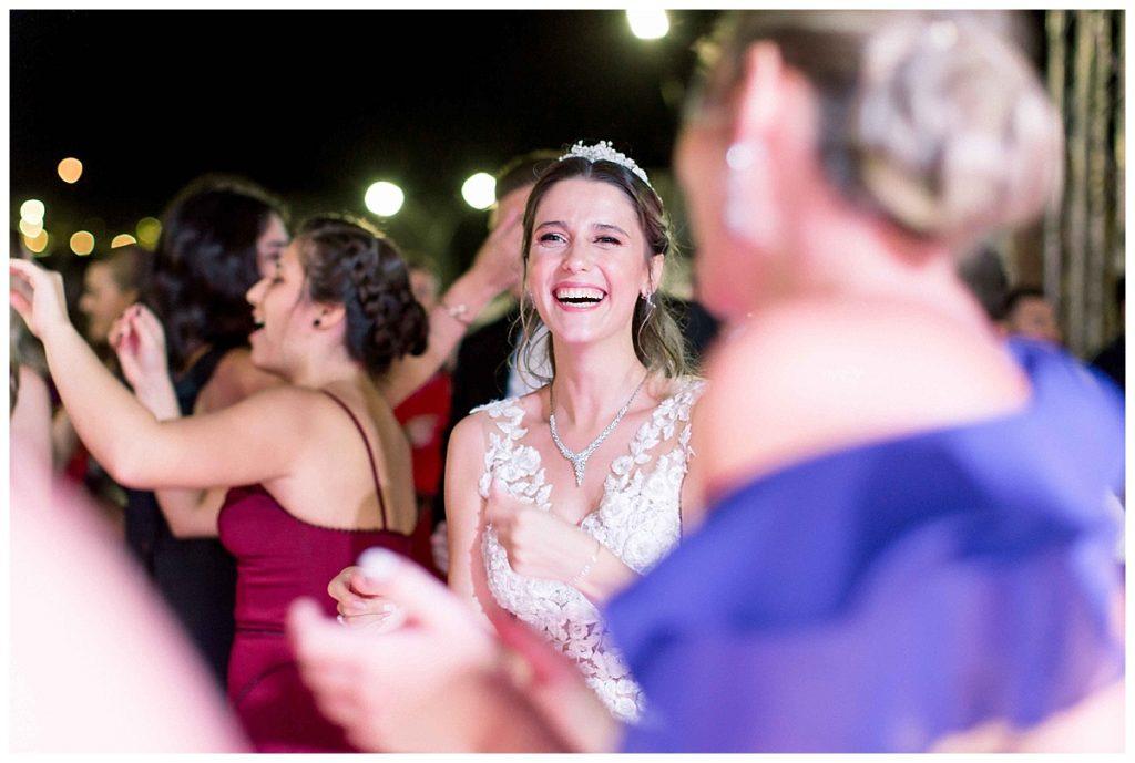 beyza ilker ngsapanca weddingstory 98 1024x689 - Beyza & Ilker  // Wedding Story, Ng Sapanca
