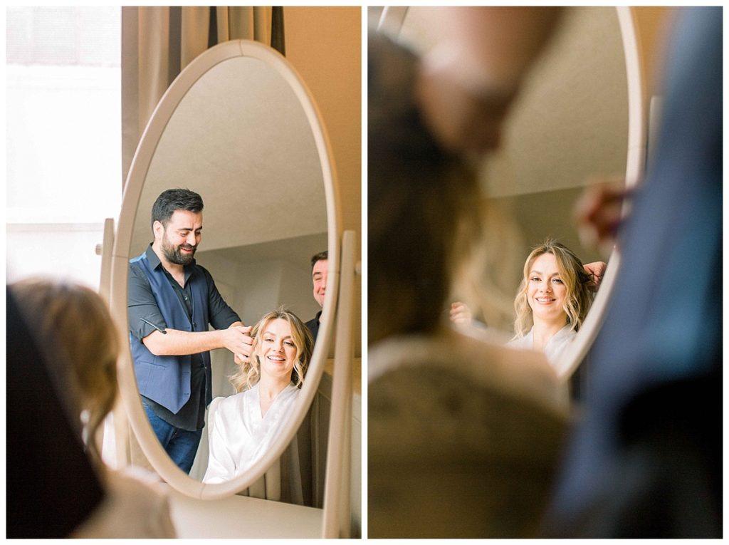 ozlem kerim lazzonihotel 17 1024x765 - Ozlem & Kerim // Wedding Story, Lazzoni Hotel