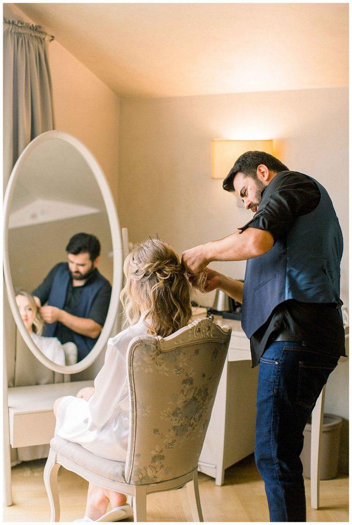 ozlem kerim lazzonihotel 18 686x1024 - Ozlem & Kerim // Wedding Story, Lazzoni Hotel