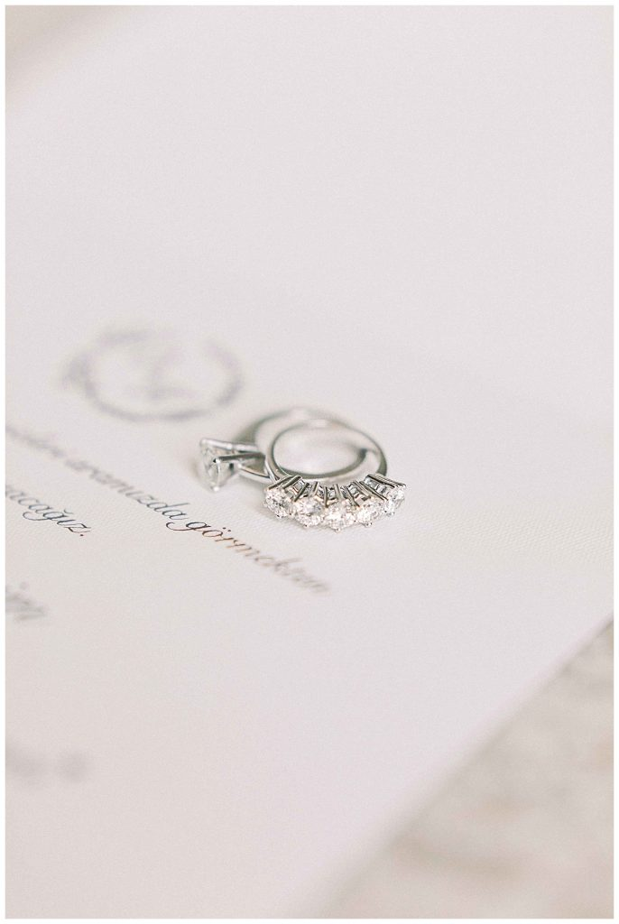 ozlem kerim lazzonihotel 19 686x1024 - Ozlem & Kerim // Wedding Story, Lazzoni Hotel