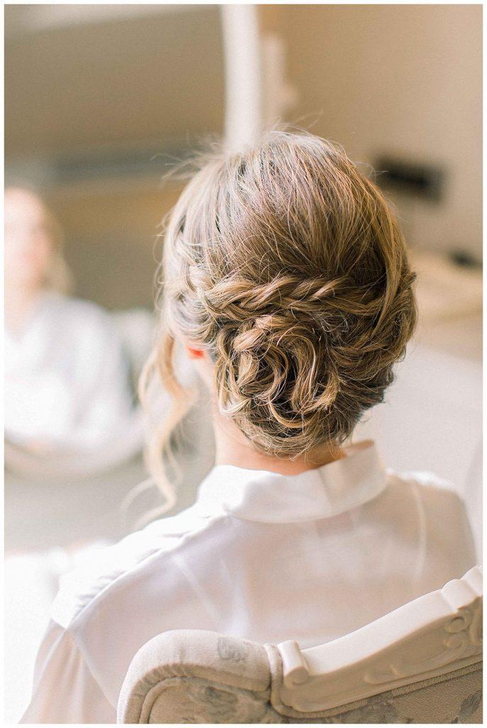 ozlem kerim lazzonihotel 21 686x1024 - Ozlem & Kerim // Wedding Story, Lazzoni Hotel