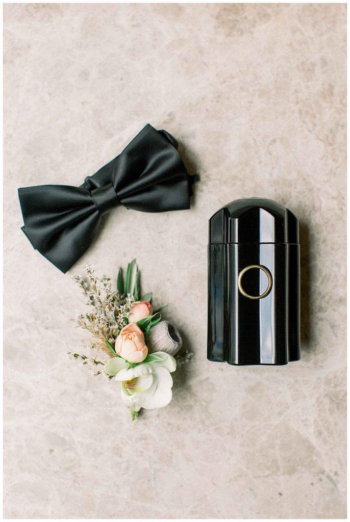 ozlem kerim lazzonihotel 22 686x1024 - Ozlem & Kerim // Wedding Story, Lazzoni Hotel
