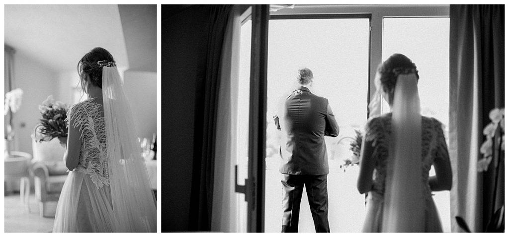 ozlem kerim lazzonihotel 32 1024x478 - Ozlem & Kerim // Wedding Story, Lazzoni Hotel