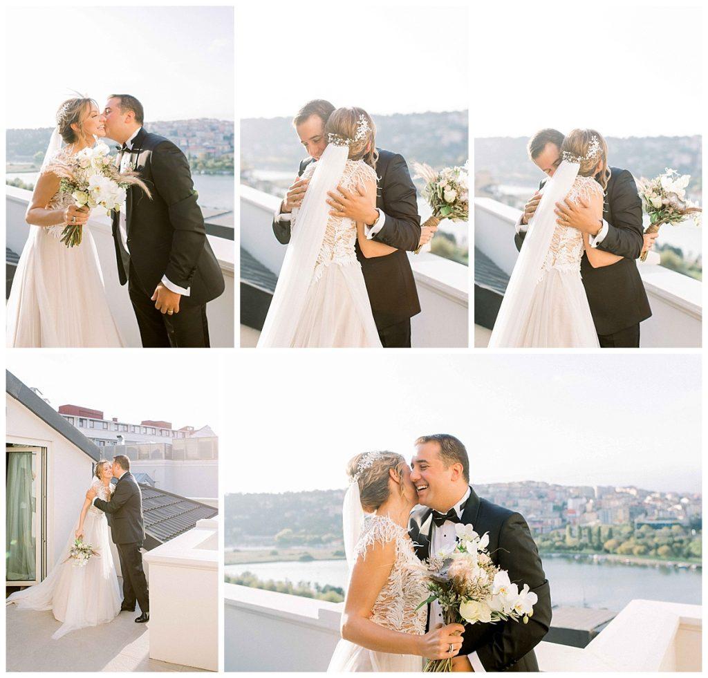 ozlem kerim lazzonihotel 38 1024x981 - Ozlem & Kerim // Wedding Story, Lazzoni Hotel
