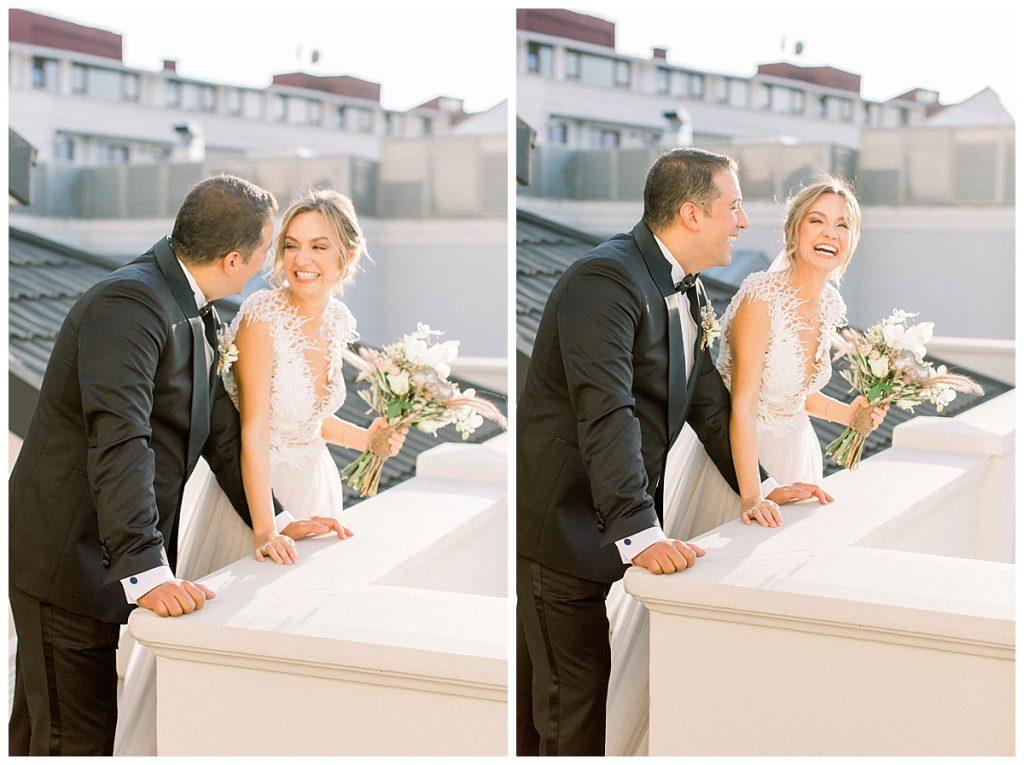 ozlem kerim lazzonihotel 39 1024x765 - Ozlem & Kerim // Wedding Story, Lazzoni Hotel