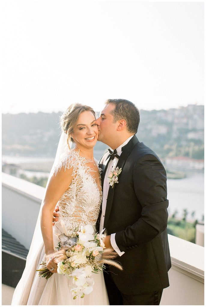 ozlem kerim lazzonihotel 40 686x1024 - Ozlem & Kerim // Wedding Story, Lazzoni Hotel