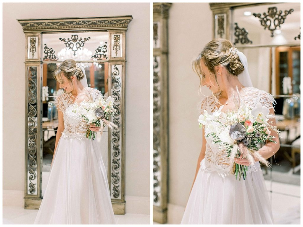 ozlem kerim lazzonihotel 43 1024x766 - Ozlem & Kerim // Wedding Story, Lazzoni Hotel