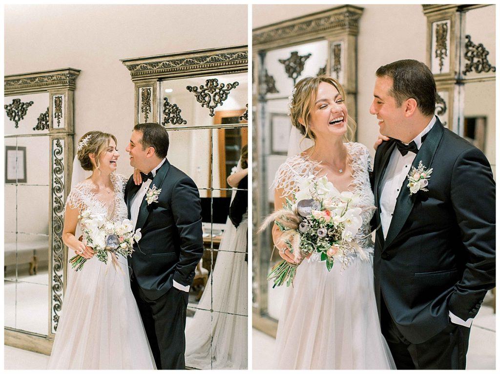 ozlem kerim lazzonihotel 45 1024x765 - Ozlem & Kerim // Wedding Story, Lazzoni Hotel