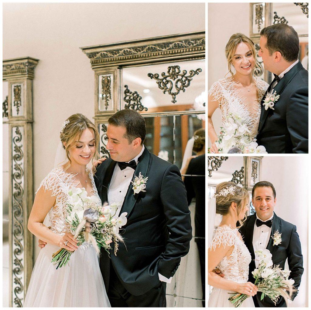 ozlem kerim lazzonihotel 46 1024x1018 - Ozlem & Kerim // Wedding Story, Lazzoni Hotel