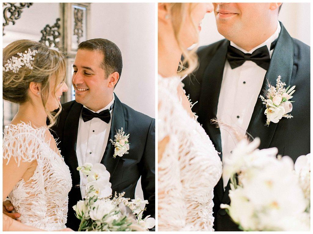 ozlem kerim lazzonihotel 47 1024x766 - Ozlem & Kerim // Wedding Story, Lazzoni Hotel