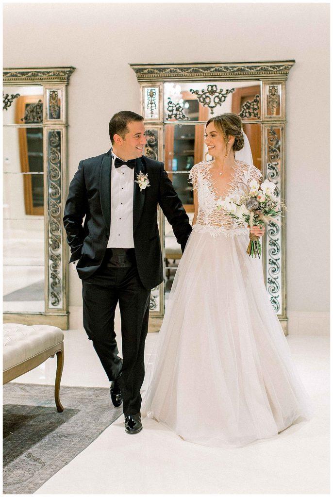 ozlem kerim lazzonihotel 48 686x1024 - Ozlem & Kerim // Wedding Story, Lazzoni Hotel
