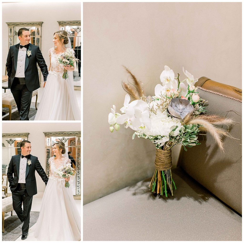 ozlem kerim lazzonihotel 49 1024x1019 - Ozlem & Kerim // Wedding Story, Lazzoni Hotel