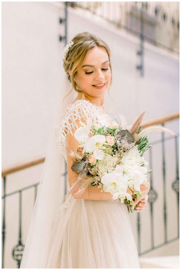 ozlem kerim lazzonihotel 51 686x1024 - Ozlem & Kerim // Wedding Story, Lazzoni Hotel