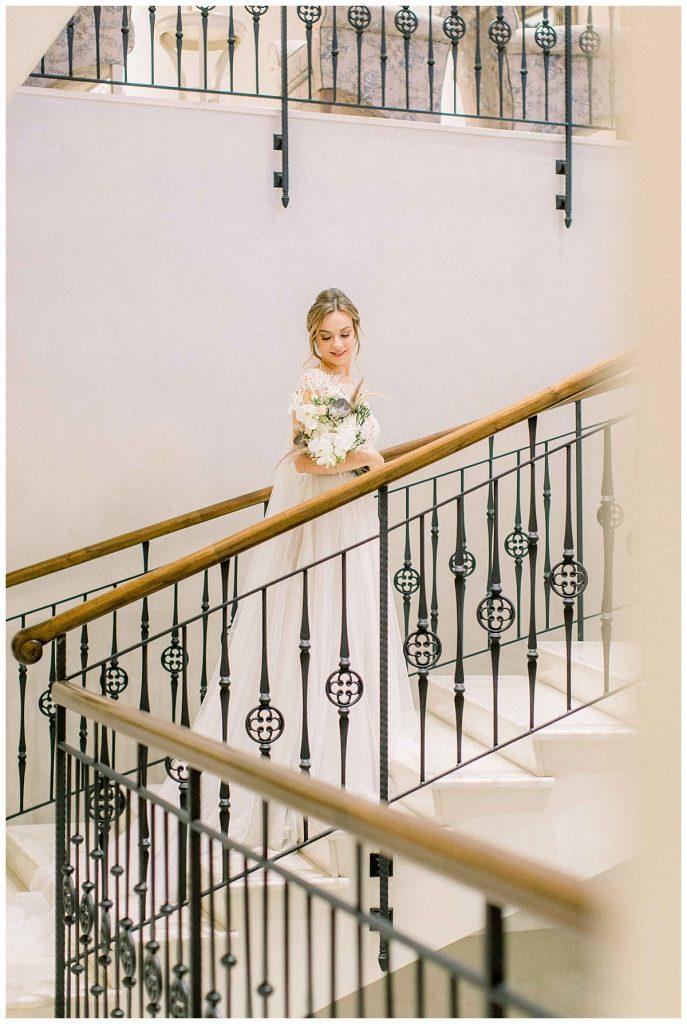 ozlem kerim lazzonihotel 52 687x1024 - Ozlem & Kerim // Wedding Story, Lazzoni Hotel
