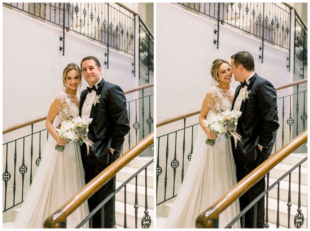 ozlem kerim lazzonihotel 55 1024x765 - Ozlem & Kerim // Wedding Story, Lazzoni Hotel